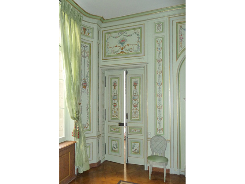 appartement-a-geneve-1
