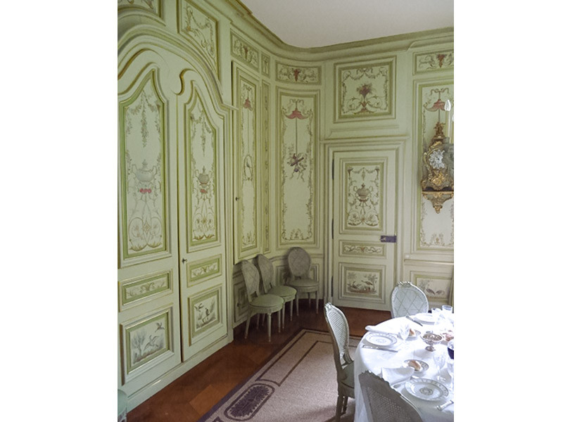 appartement-a-geneve-2