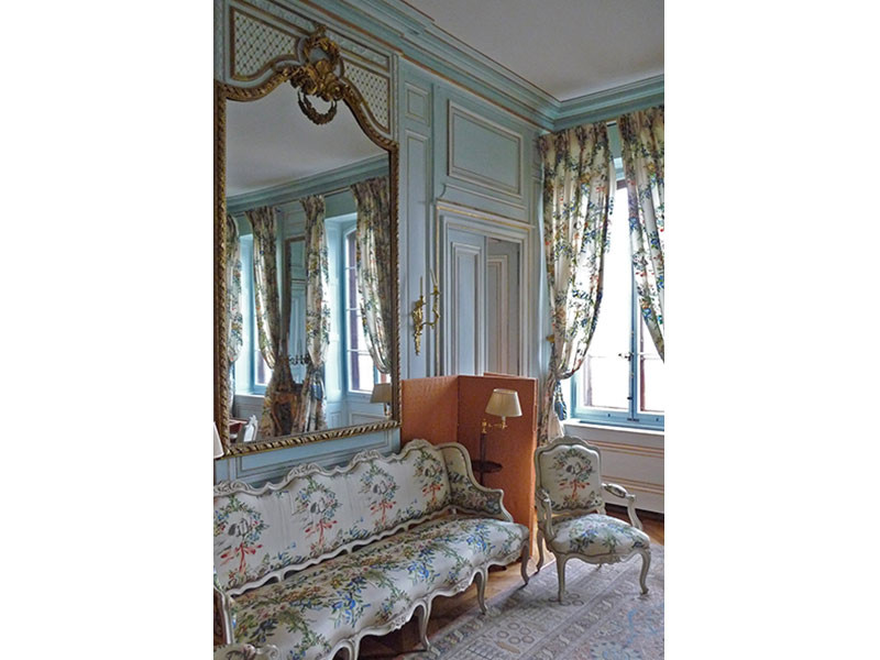 appartement-a-geneve-3