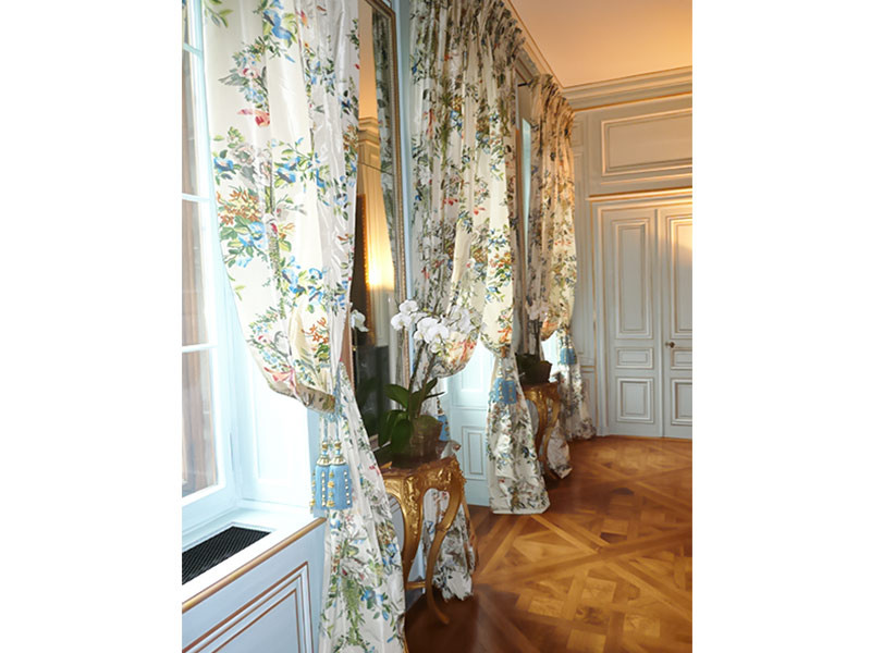 appartement-a-geneve-4